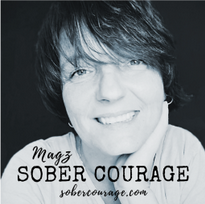 SoberCourage